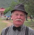 Pat Rundgren