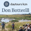 Don Botterill