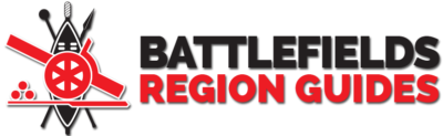 Battlefields Region Guides